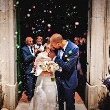 Wedding photographer Renato Lala (lala). Photo of 29.08.2015