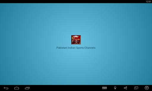 Pak PTV PSL Sports TV Video