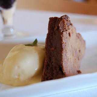 Mocha Brownies – Easy & Delicious!