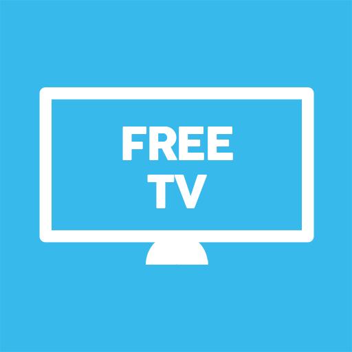 免費電視直播-線上看新聞第四台電視劇連續劇影片電影即時看2 娛樂 App LOGO-硬是要APP