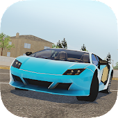Driving School 2018 Android APK Download Free By Qizz