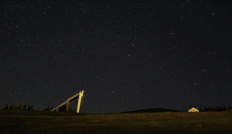 Salto nel buio di giacomo_torresin