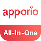 Apporio All-In-One Download for PC MAC