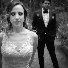 Wedding photographer Javier Alvarez (javieralvarez). Photo of 26.07.2016