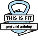 This Is Fit _ Personal Training