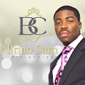 Brian Carn Ministries icon