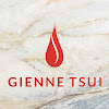 giennetsui