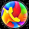 My Whatsapp Status 2016 icon
