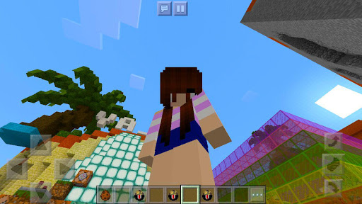 how to download skins for minecraft windows 10