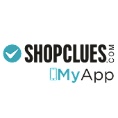 ShopClues MyApp: Preview App