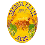 Logo of Oregon Trail Continual Harmonium