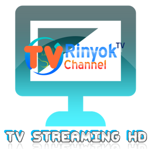 TV STREAMING HD