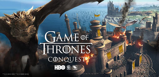 Game Of Thrones Conquest Apps On Google Play