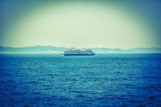 Photo: Vista Crucero
