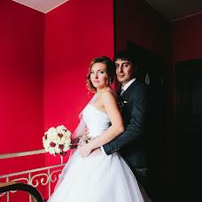 Wedding photographer Mariya Izmesteva (MariIzmes). Photo of 15.11.2014