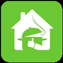 Cookfu User - Ionic Template icon
