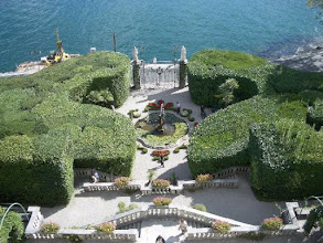 Photo: Majestic Villa Carlotta