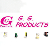 G G Products