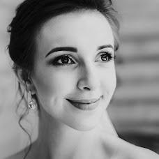 Wedding photographer Katya Gevalo (katerinka). Photo of 28.09.2017