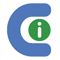 CliqTags Info (Swedish) icon