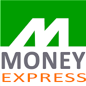 Money Express