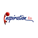 Inspiration FM icon
