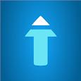 Trading compare icon