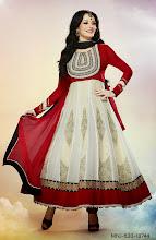 Photo: http://www.sringaar.com/product-details.aspx?id=MNJ-633-18744