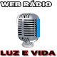 Web Rádio Luz e Vida Online Download on Windows