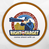 Right On Target Clay Guides AZ