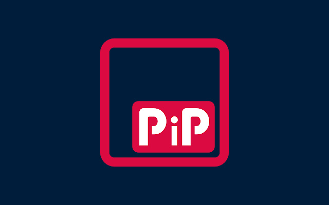 ながら視聴 Red Bull TV動画(PiP)