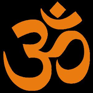 Complete Aarti Sangrah download