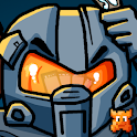 Space Grunts 2 icon