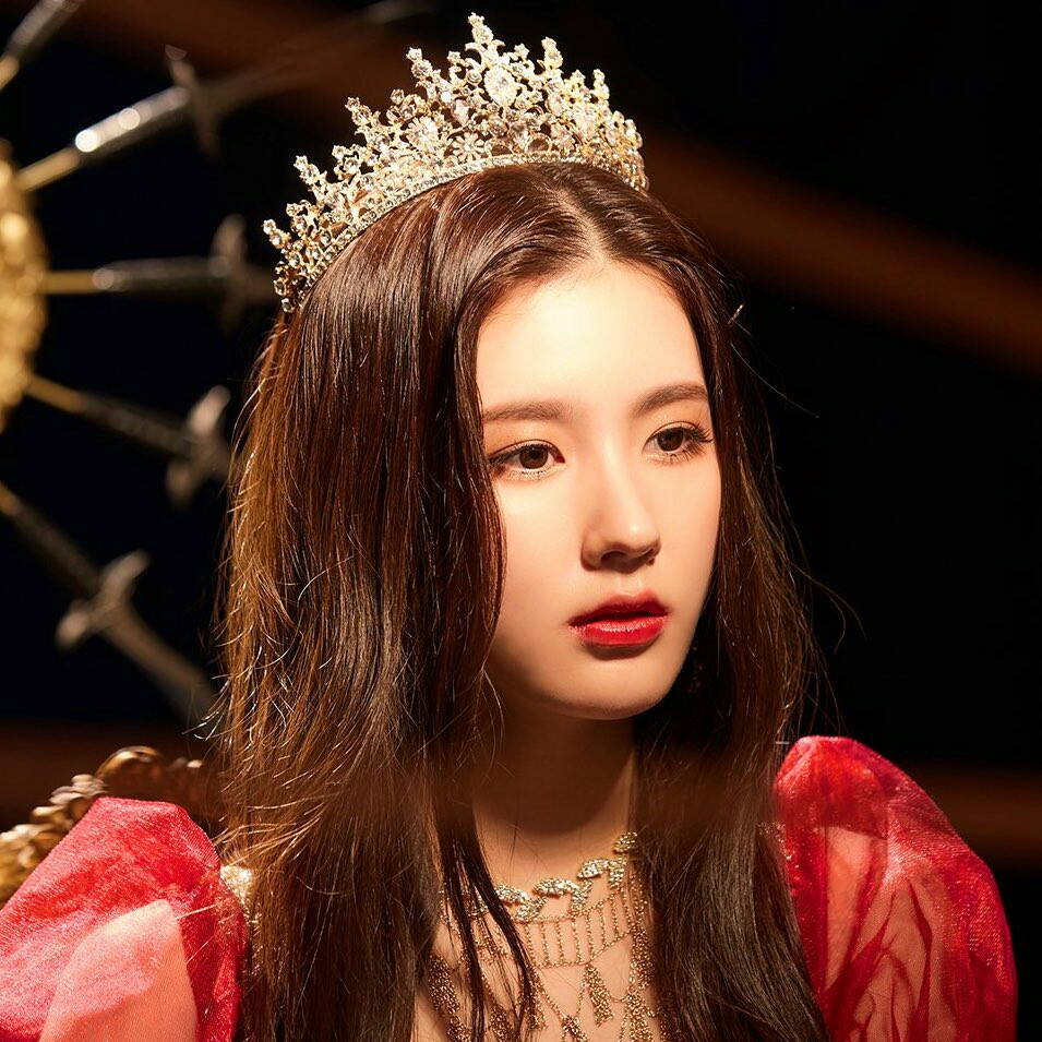 miyeon crown 1
