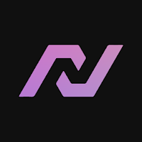 NEOX - Neon icon pack