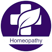 HomeoTips Schwabe: Learn Homeopathy Remedy & Cure