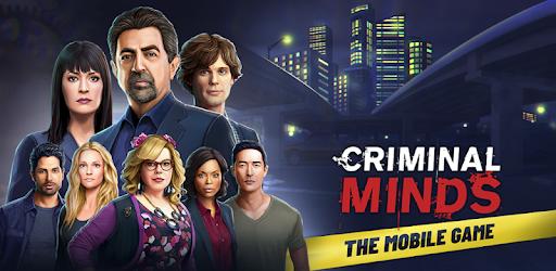 criminal minds s13e01 pl