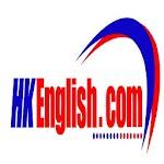 English Tuition Icon