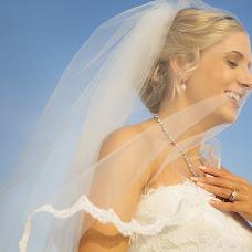 Wedding photographer Alexis Rubenstein (rubenstein). Photo of 22.01.2014