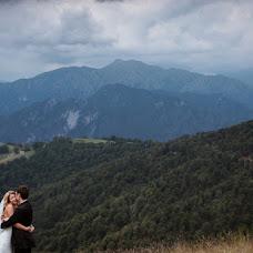 Wedding photographer Aleksandr Rogulin (alexrogulin). Photo of 12.08.2014