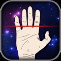 Astro Guru: Astrology, Horoscope & Palmistry icon