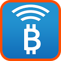 Testnet Bitcoin Wallet Airbitz icon