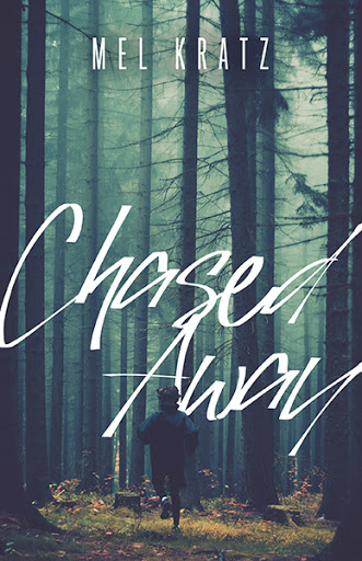 Chased Away