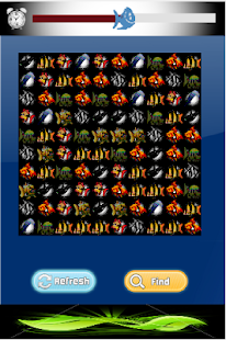 Cool fish game android apps on google play for Cool fishing games