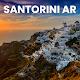 Download Santorini AR For PC Windows and Mac