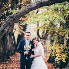Hochzeitsfotograf Iris Woldt (IrisWoldt). Foto vom 17.11.2016