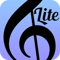 DoSolFa-Lite - learn musical notes icon