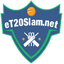 Euro T20 Slam 2019 file APK Free for PC, smart TV Download