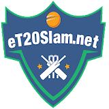 Euro T20 Slam 2019 Apk Download Free for PC, smart TV