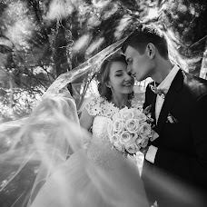 Wedding photographer Artem Igonkin (igonkin). Photo of 06.11.2015